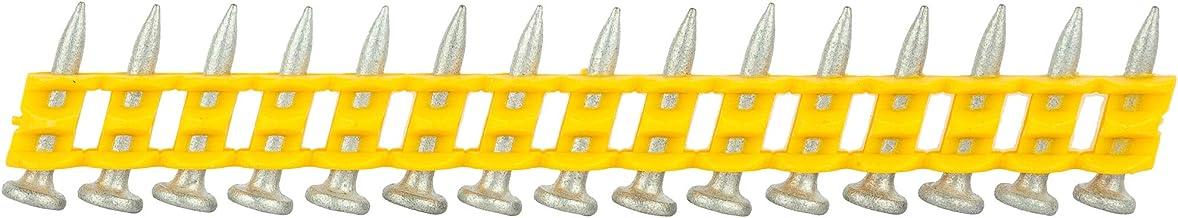 DEWALT DCN8901020 Clavos voor DCN890 (2,6 mm x 20 mm)