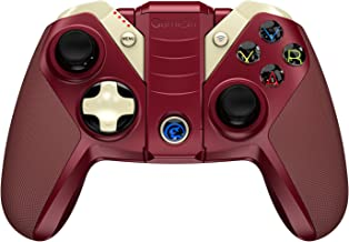 Best gamesir m2 controller Reviews