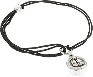 Best alex and ani november ring Reviews