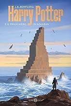 Harry Potter e il prigioniero di Azkaban Nuova Ediz. (Vol. 3)