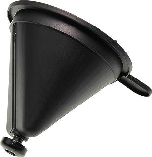 genaue Modelle siehe Produktbeschreibung Philips 996510068972 CP0276 Dichtung f/ür Caf/é Gourmet Kaffeemaschine