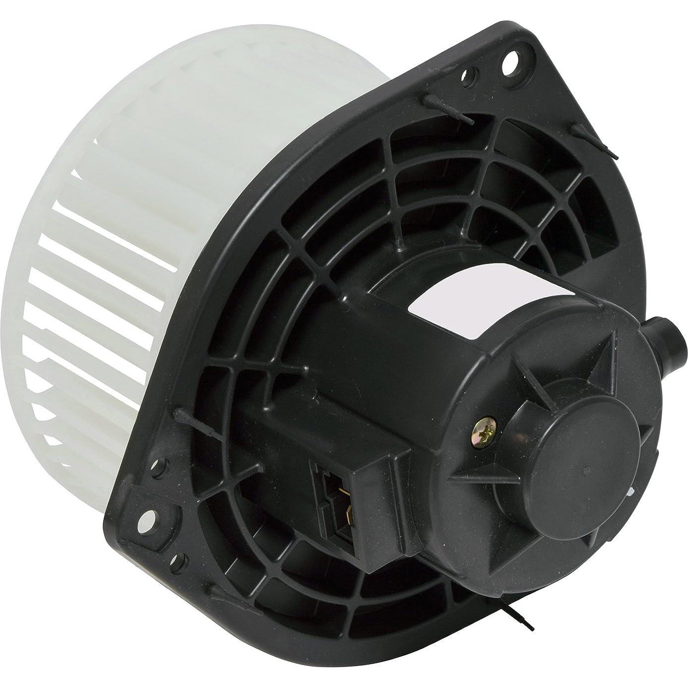 Universal Air Conditioner BM 9312C HVAC Blower Motor