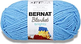 Best bernat happy yarn Reviews