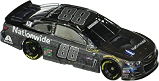 dale earnhardt jr batman diecast