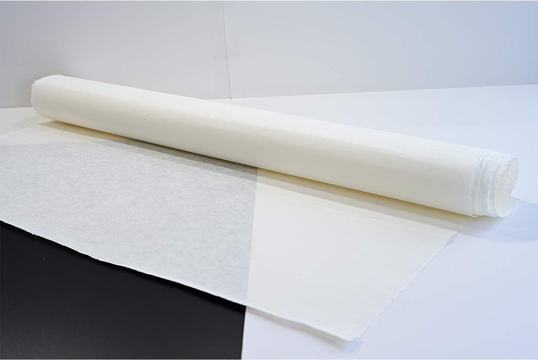 10 Pcs Korean Traditional Mulberry Plain Handmade Manufacturer regenerated product Paper HanJi New popularity