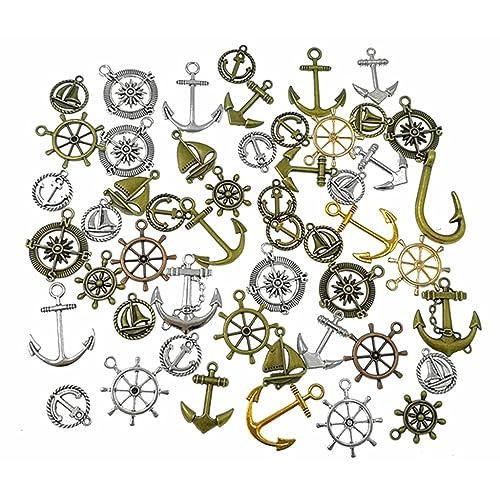 Nautical Crafts Amazon Com