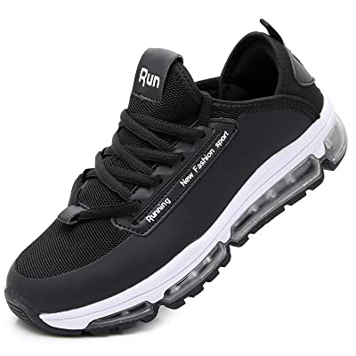 MEHOTO Womens Lightweight Athletic Running Shoes