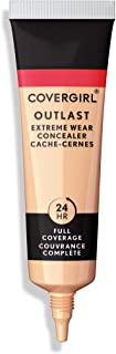 Sponsored Ad - COVERGIRL Outlast Extreme Wear Concealer, Fair Ivory 800