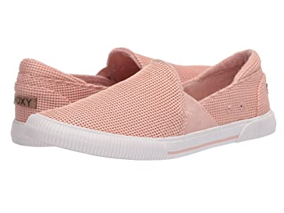 Roxy Brayden (Light Pink) Women