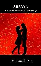 Aranya: An Unconventional Love Story