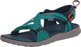 Columbia Women's Sport Sandal