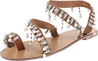 Best boho wedding sandals Reviews