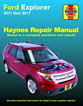 vehicle repair manuals