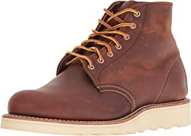 0b0223b096a0 Red Wing Heritage 6