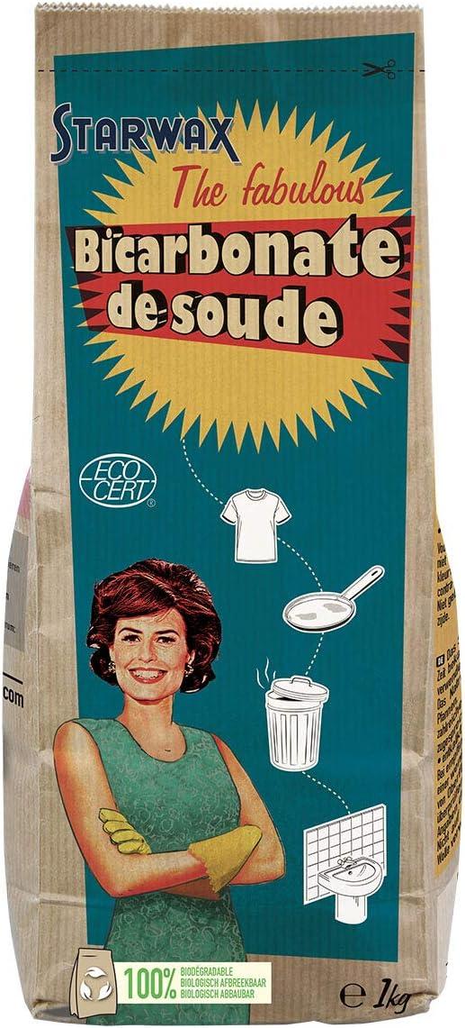 Photo de bicarbonate-de-soude-1-kg