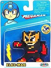 Elec Man Mega Man 8-Bit 2.5