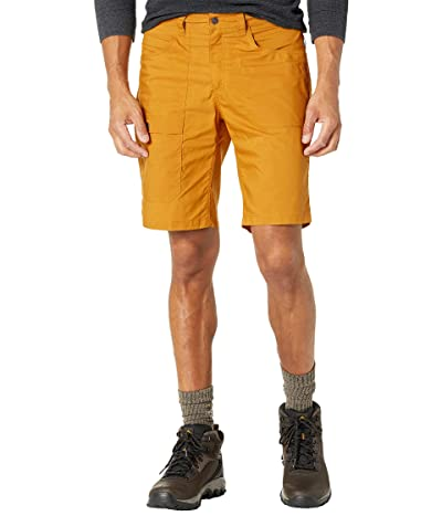 Fjallraven Vardag Lite Shorts