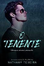 O Tenente - Um espião, um amor, uma escolha