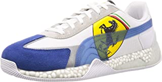 PUMA Sf Speed Hybrid Men's Shoes