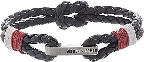 mala bracelet knot