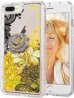 Best rose gold iphone case 8 plus Reviews