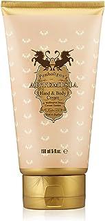 Penhaligon's Artemisia Body Cream 150 ml