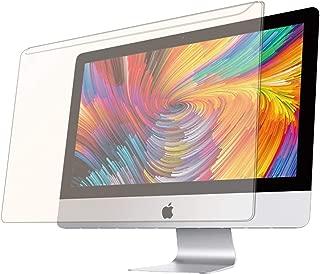極上 iMac 27 インチ PC26-27インチワイドまで対応 ブルーライトカット 液晶画面保護 フィルター 液晶画面保護 プロテクター Agrado