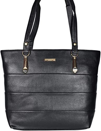 SHOE CHAMBER Women S Handbag In Premium Shoulder Bag For Girl Ladies