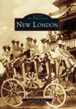 New London (NH) (Images of America)