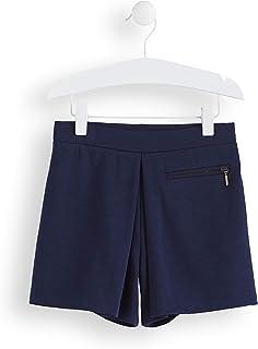 Pantalones Cortos Niñas