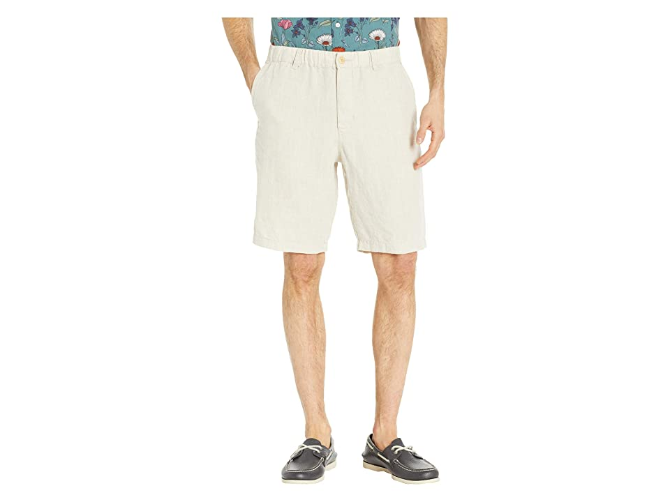 Tommy Bahama - Tommy Bahama Linen The Good Life Shorts