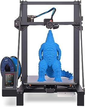 Bolt Pro - Professional 3D Printer - Leapfrog 3d printers
