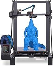 Longer LK5 Pro 3D Printer, 90% Pre-Assembled with Large Build Size 11.8''(L)x11.8''(W)x15.7''(H), Silent Motherboard