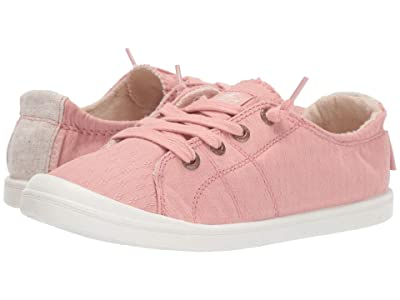 Roxy Rory Bayshore (Peach Cream) Women