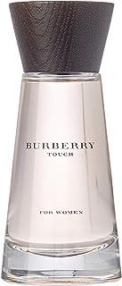 Burberry Touch Eau De Parfum 100ml