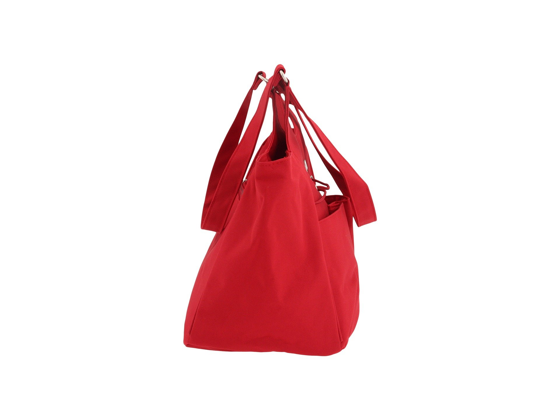 Red Mini Ariat All Ariat Carry Mini Carry All Mini Red Carry Ariat cwwPf8OTxq