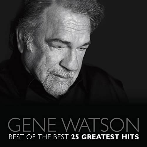Got No Reason Now For Going Home By Gene Watson On Amazon Music