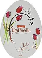 Ferrero Raffaello Oster-Ei, 18er Pack (18 x 100 g)