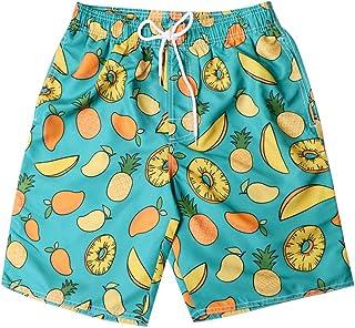 c1793cfc0c Amazon.com: Swim - Big & Tall: Clothing, Shoes & Jewelry: Trunks ...