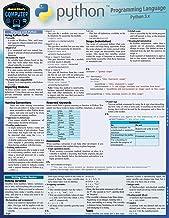 Python Programming Language PDF