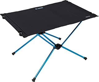 Best helinox table one camping table - hard top - large Reviews