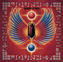 journey don t stop believing mp3
