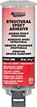 MG Chemicals 9200 Structural Epoxy Adhesive 45 milliliters Dual Pneumatic Dispenser