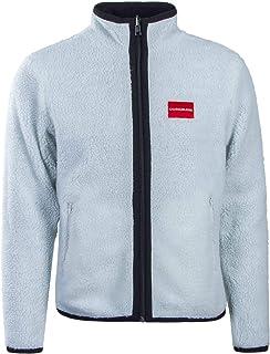 on sale 58ec5 eff16 Amazon.it: Calvin Klein - Giacche e cappotti / Uomo ...