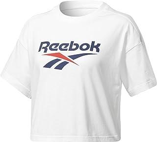 Reebok Classic V Crop