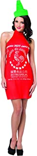 Rasta Imposta Women's Sriracha Dress