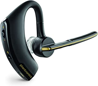 PLANTRONICS VOYAGER LEGEND GOLD SE Wireless Bluetooth Headset
