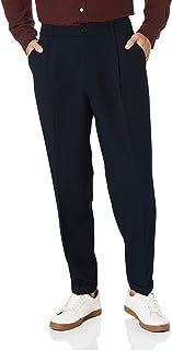 A|X Armani Exchange Men's Armani Exchange Trousers