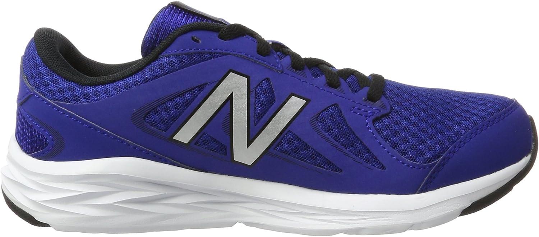 New Balance Men's 490v4 Running Shoe