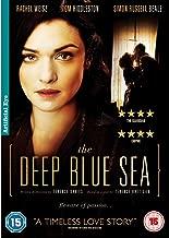 The Deep Blue Sea [UK import, Region 2 PAL format]